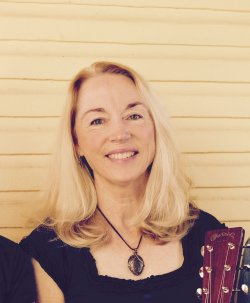 Anne Phalen